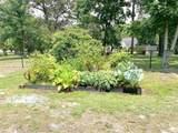 1606 Oak Lawn Dr. - Photo 36