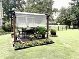 1606 Oak Lawn Dr. - Photo 38