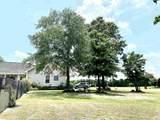 1606 Oak Lawn Dr. - Photo 39