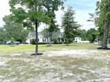 1606 Oak Lawn Dr. - Photo 4