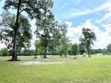 1606 Oak Lawn Dr. - Photo 5