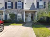 3937 Tybre Downs Circle - Photo 1