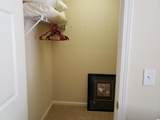 3937 Tybre Downs Circle - Photo 10