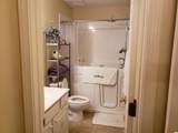3937 Tybre Downs Circle - Photo 11
