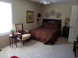 3937 Tybre Downs Circle - Photo 12