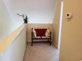 3937 Tybre Downs Circle - Photo 15