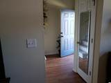 3937 Tybre Downs Circle - Photo 16