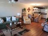 3937 Tybre Downs Circle - Photo 2