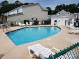 3937 Tybre Downs Circle - Photo 22