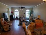 3937 Tybre Downs Circle - Photo 3