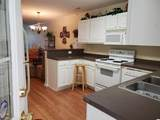 3937 Tybre Downs Circle - Photo 4