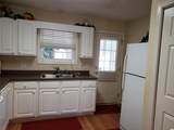 3937 Tybre Downs Circle - Photo 5