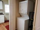 3937 Tybre Downs Circle - Photo 6