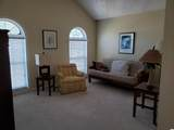 3937 Tybre Downs Circle - Photo 7
