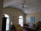 3937 Tybre Downs Circle - Photo 8