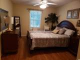3937 Tybre Downs Circle - Photo 9