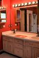 4373 Hunting Bow Trail - Photo 18