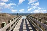 4714 Seaview St. - Photo 26