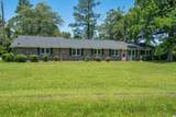 621 Todd Town Rd. - Photo 1