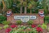 147 E Covington Dr. - Photo 33