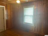 304 11th Ave. S - Photo 12
