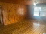 304 11th Ave. S - Photo 5