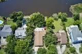 121 Lakeshore Dr. - Photo 39