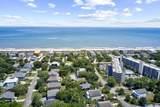 121 Lakeshore Dr. - Photo 40