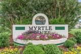 3865 Myrtle Pointe Dr. - Photo 36