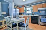 709A 3rd Ave. S - Photo 21