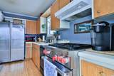 709A 3rd Ave. S - Photo 22