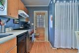 709A 3rd Ave. S - Photo 23