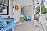 709A 3rd Ave. S - Photo 5