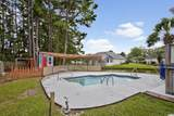 3927 East Glades Dr. - Photo 10