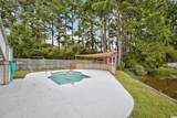 3927 East Glades Dr. - Photo 11