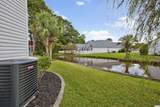 3927 East Glades Dr. - Photo 13