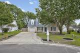 3927 East Glades Dr. - Photo 4