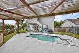 3927 East Glades Dr. - Photo 6