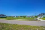 1114 James Island Ave. - Photo 2