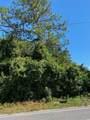 1515 Hillside Dr. S - Photo 1