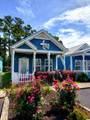 140 Addison Cottage Way - Photo 1