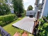 140 Addison Cottage Way - Photo 18