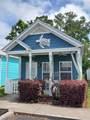 140 Addison Cottage Way - Photo 2
