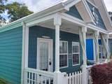 140 Addison Cottage Way - Photo 3