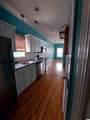 140 Addison Cottage Way - Photo 8