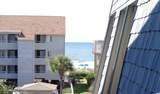 9551 Shore Dr. - Photo 23