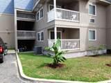 9551 Shore Dr. - Photo 3