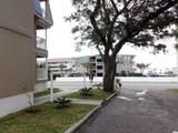 9551 Shore Dr. - Photo 31