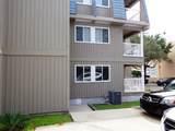 9551 Shore Dr. - Photo 4