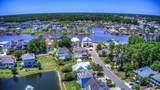 1712 Waterway Dr. - Photo 7
